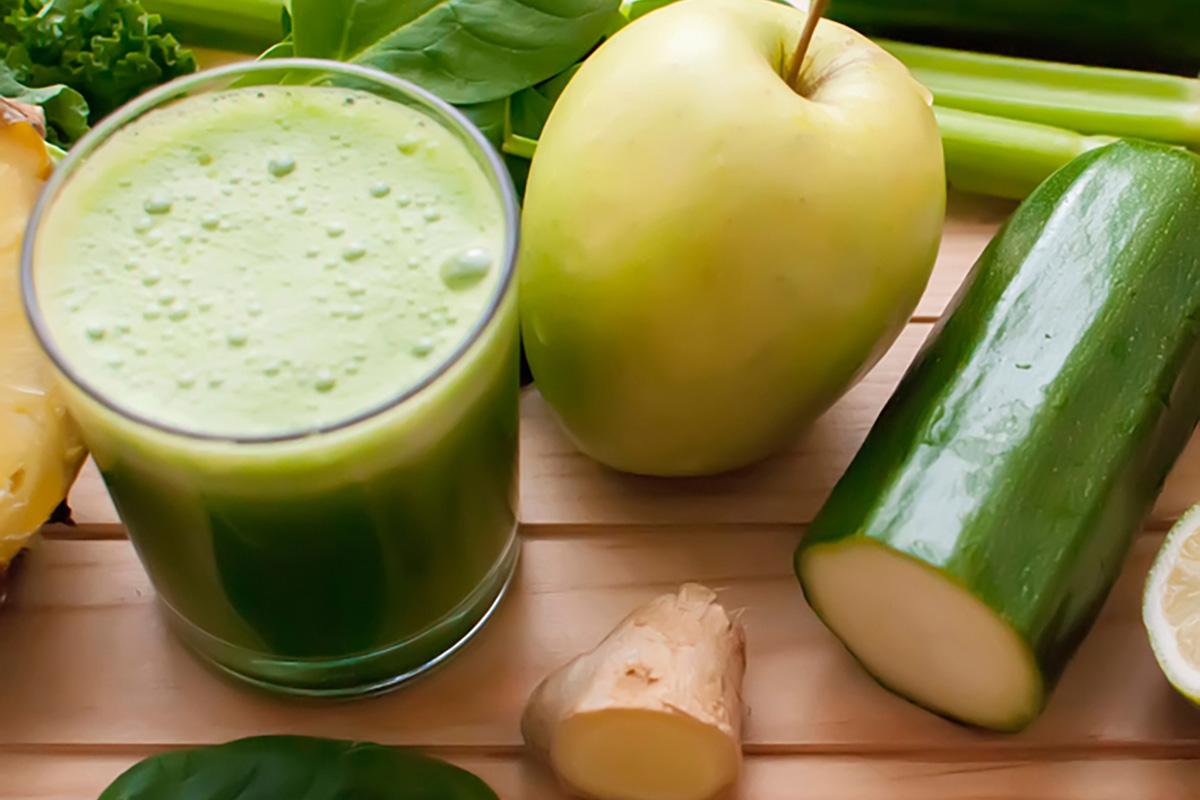 13-nacina-kako-uvesti-voce-povrce-prehranu